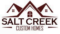 Salt Creek Custom Homes